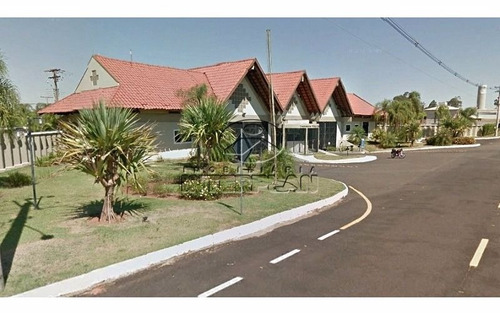 terreno condominio são josé do rio preto sp bairro cond. village la montagne