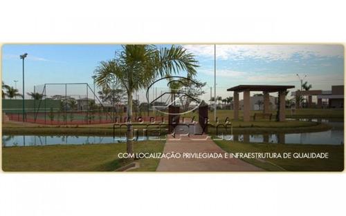 terreno condominio, são josé do rio preto - sp, bairro:cond. damha vi