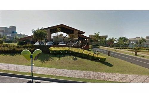 terreno condominio, são josé do rio preto - sp, bairro:cond. figueira i