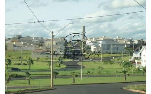 terreno condominio, são josé do rio preto - sp, bairro:cond. gaivota ii