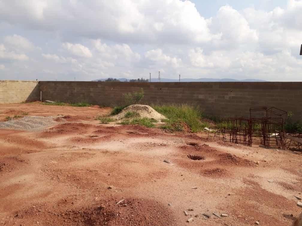 terreno condomínio terras de jundiaí