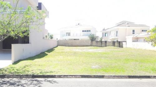 terreno - condomínio villa olympia - 7720