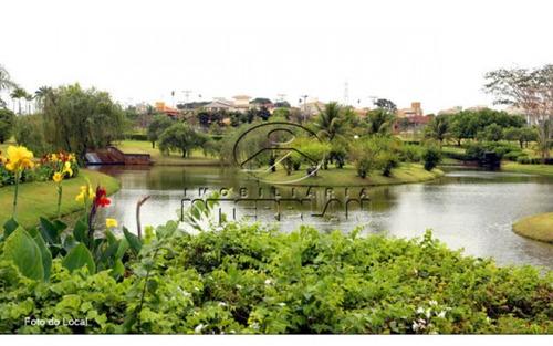terreno condominio,são josé do rio preto - sp,bairro: cond. damha i
