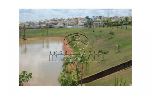 terreno condominio,são josé do rio preto - sp,bairro: cond. gaivota i