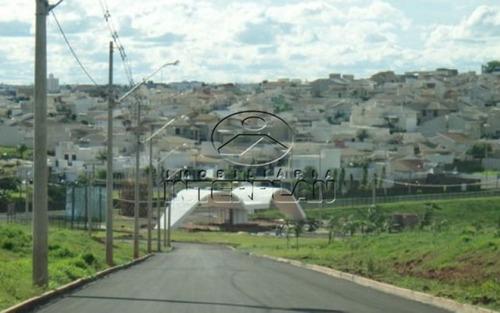 terreno condominio,são josé do rio preto - sp,bairro:cond. gaivota ii