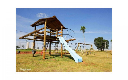 terreno condominio,são josé do rio preto - sp,bairro:cond. village damha ii
