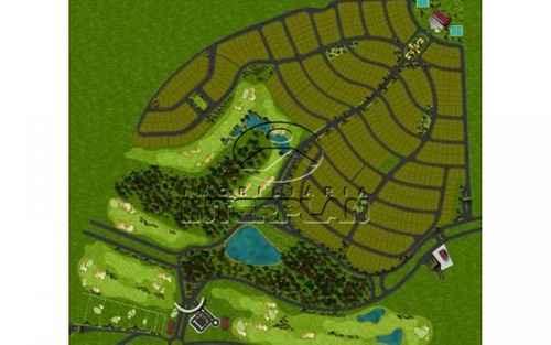 terreno condominio,são josé do rio preto - sp,bairro:cond.quinta do golf