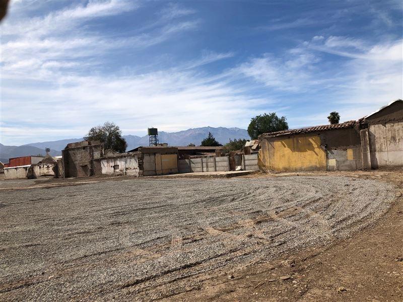 terreno construccion  en venta en san felipe