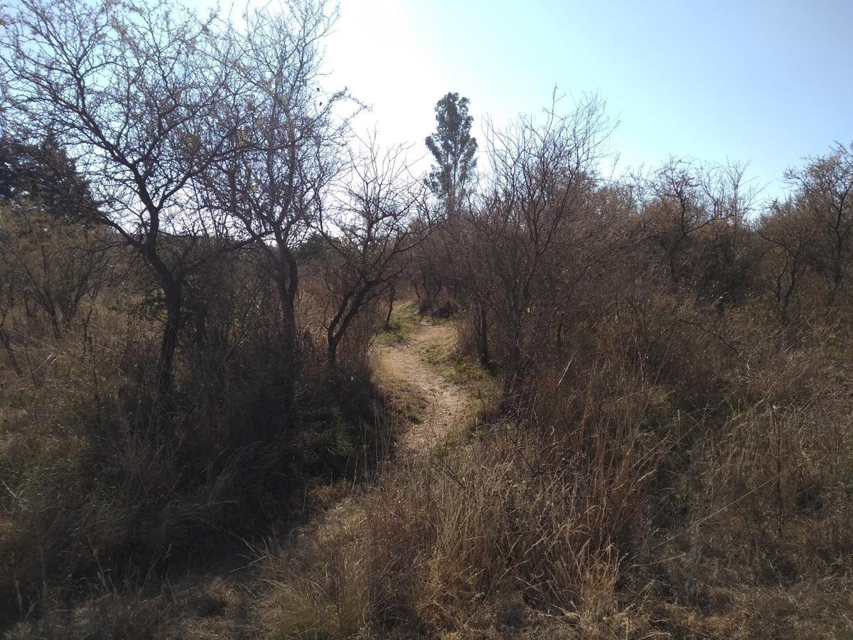 terreno - cosquin