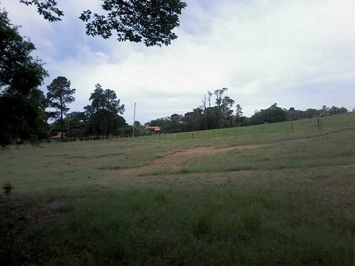 terreno *cristopher*