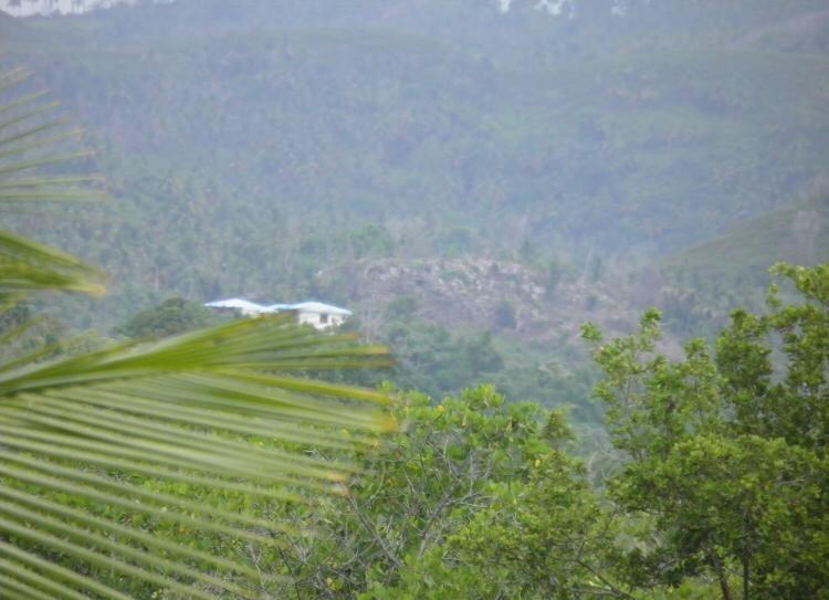 terreno de 1, 200,000 mt2 turísticos en samaná