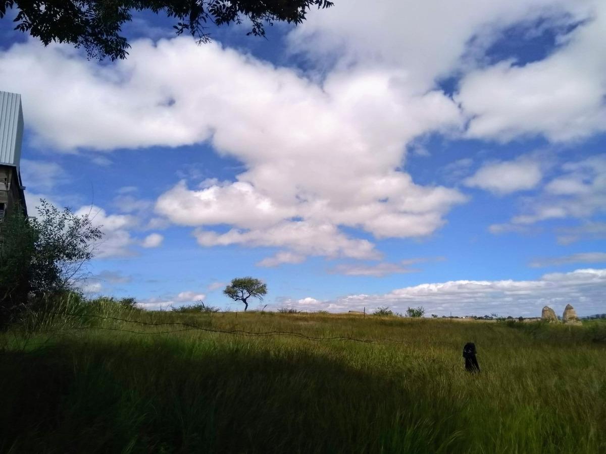 terreno de 1000 m²  en león, guanajuato