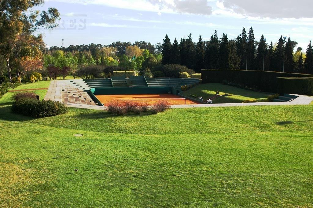 terreno de 1000 mts en mayling club de campo