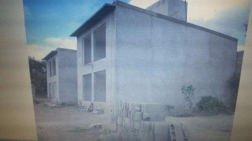 terreno de 10,000 m2 coatepec - ixtapaluca para 120 casas