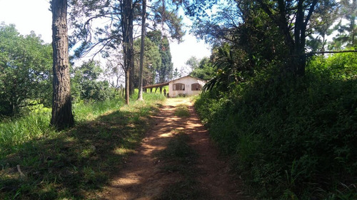 terreno de 1000m² ideal para chacara  veranei ou casa de adi