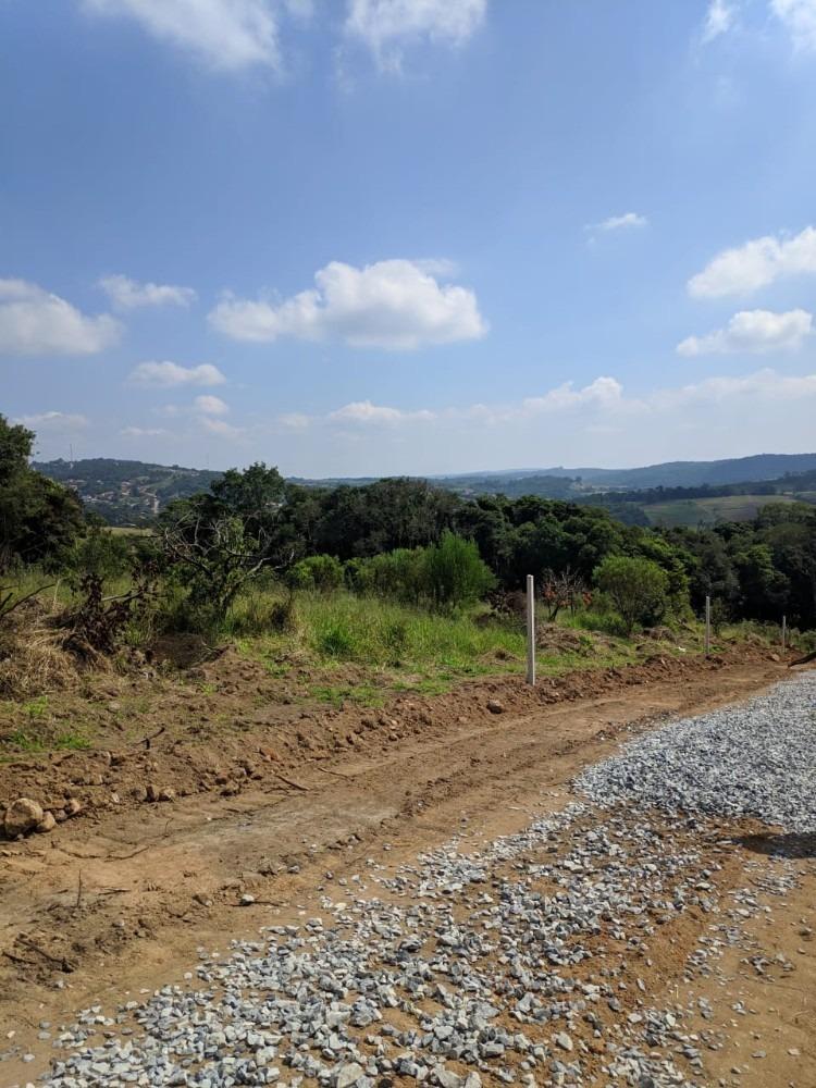 terreno de 1000m² próximo aos comercios e represa b