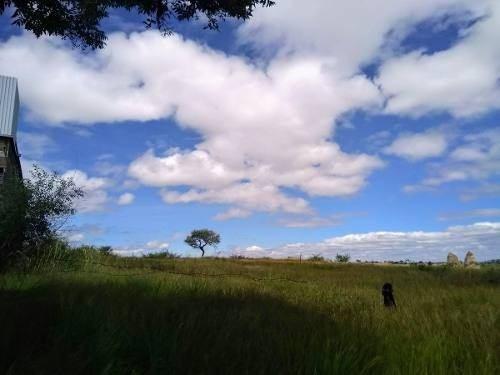 terreno de 1000m2  en león, guanajuato
