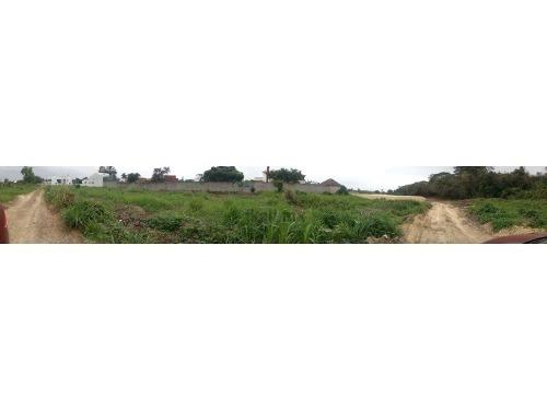 terreno de 1105 m² en venta en col. jardines tuxpan veracruz,  son 42.5 m de frente por 26 m de fondo, se encuentra ubicado cerca de los principales centros comerciales chedraui y liverpoool, en la c