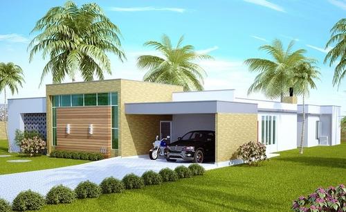 terreno de 1300m², r$33.000,00. 036