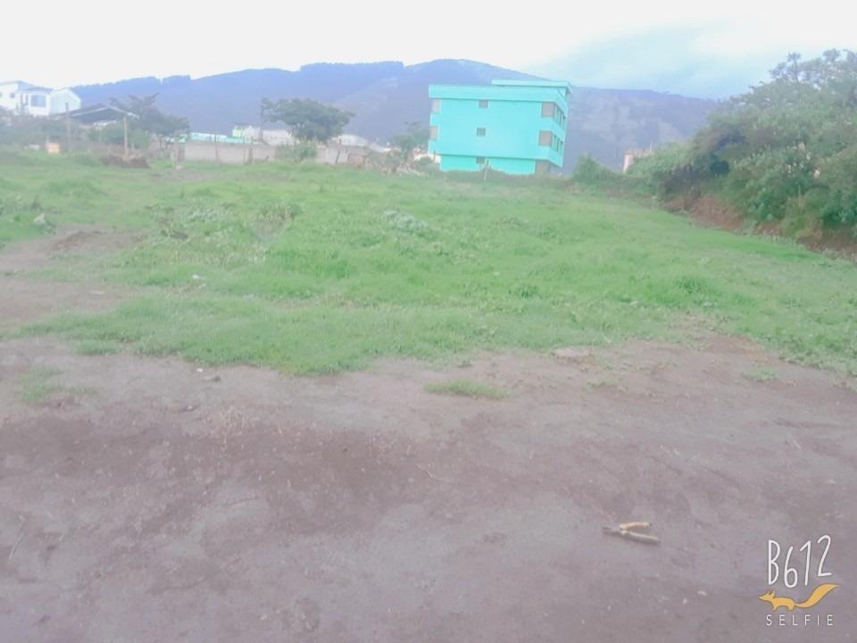 terreno de 1320 metros