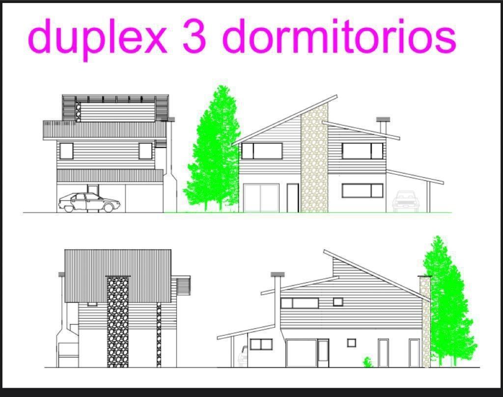 terreno de 1409 m2 en venta  - villa la angostura