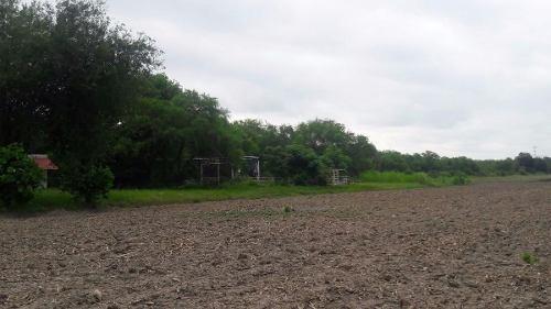 terreno de 18,156 metros uso campestre, agrícola o ganadero