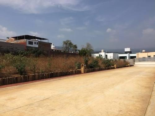 terreno de 202 m2 planos dentro de kloster