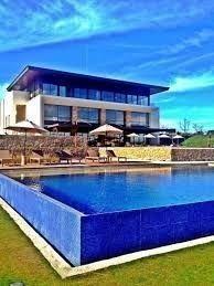 terreno de 225 m2 en venta en fracc. punta tiburón. riviera veracruzana