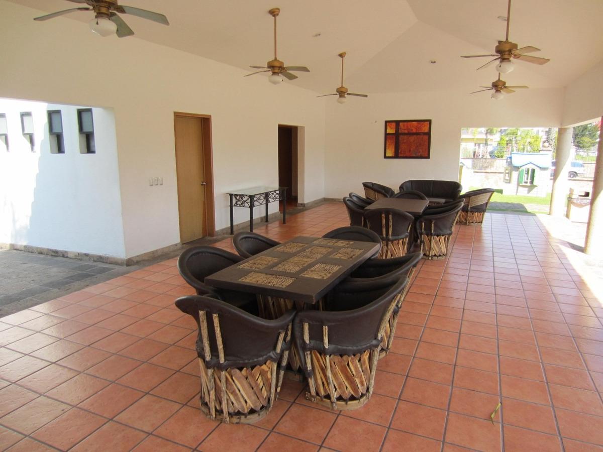 terreno de 258m en coto san josé del tajo, tlajomulco