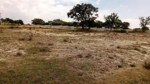 terreno de 26,819 metros cuadrados en lo más exclusivo de sayavedra