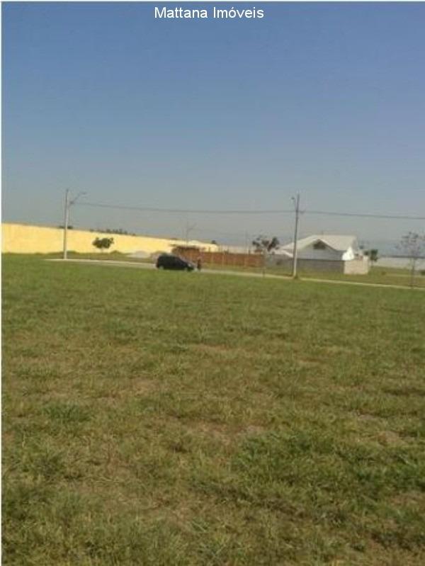 terreno de 300 m² no condomínio terras do vale em caçapava-sp - t77 - 32377947