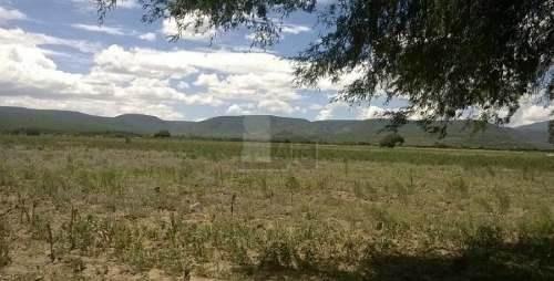 terreno de 320 hectáreas en venta frente a la toyota
