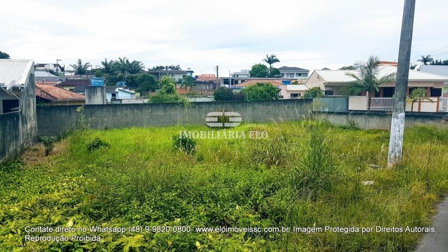 terreno de 348 m² no bairro serraria, viabilidade para construção - 4050