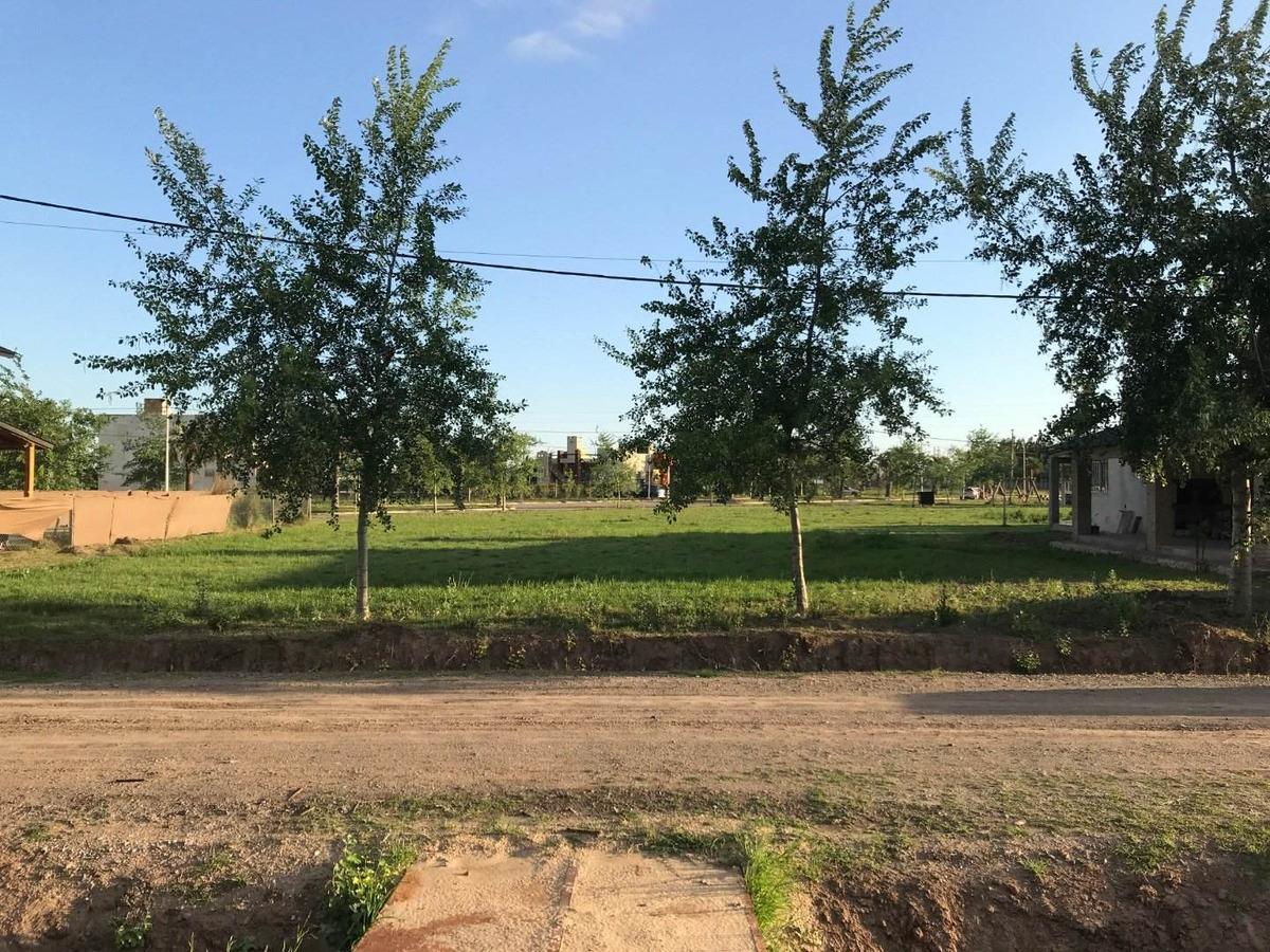 terreno de 360 mts2 en tds 3 - oportunidad sobre boulevard sector b