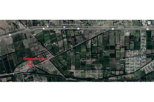 terreno de 450 m2 plottier