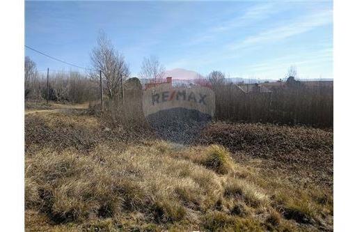 terreno de 450 mts2 en yacanto de calamuchita