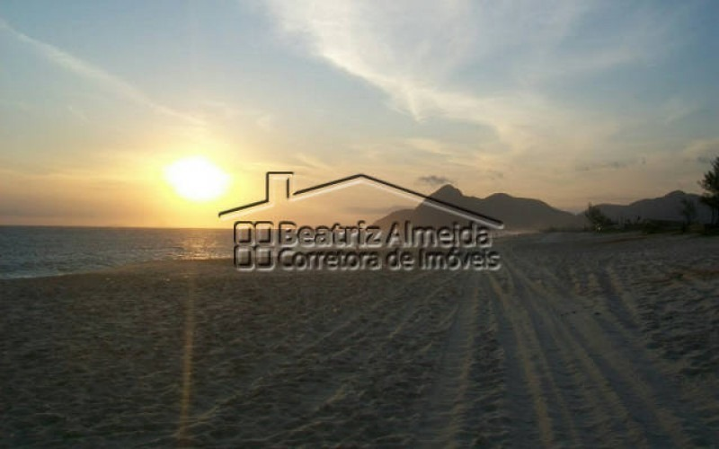 terreno de 480m² em itaipuaçu - maricá rj