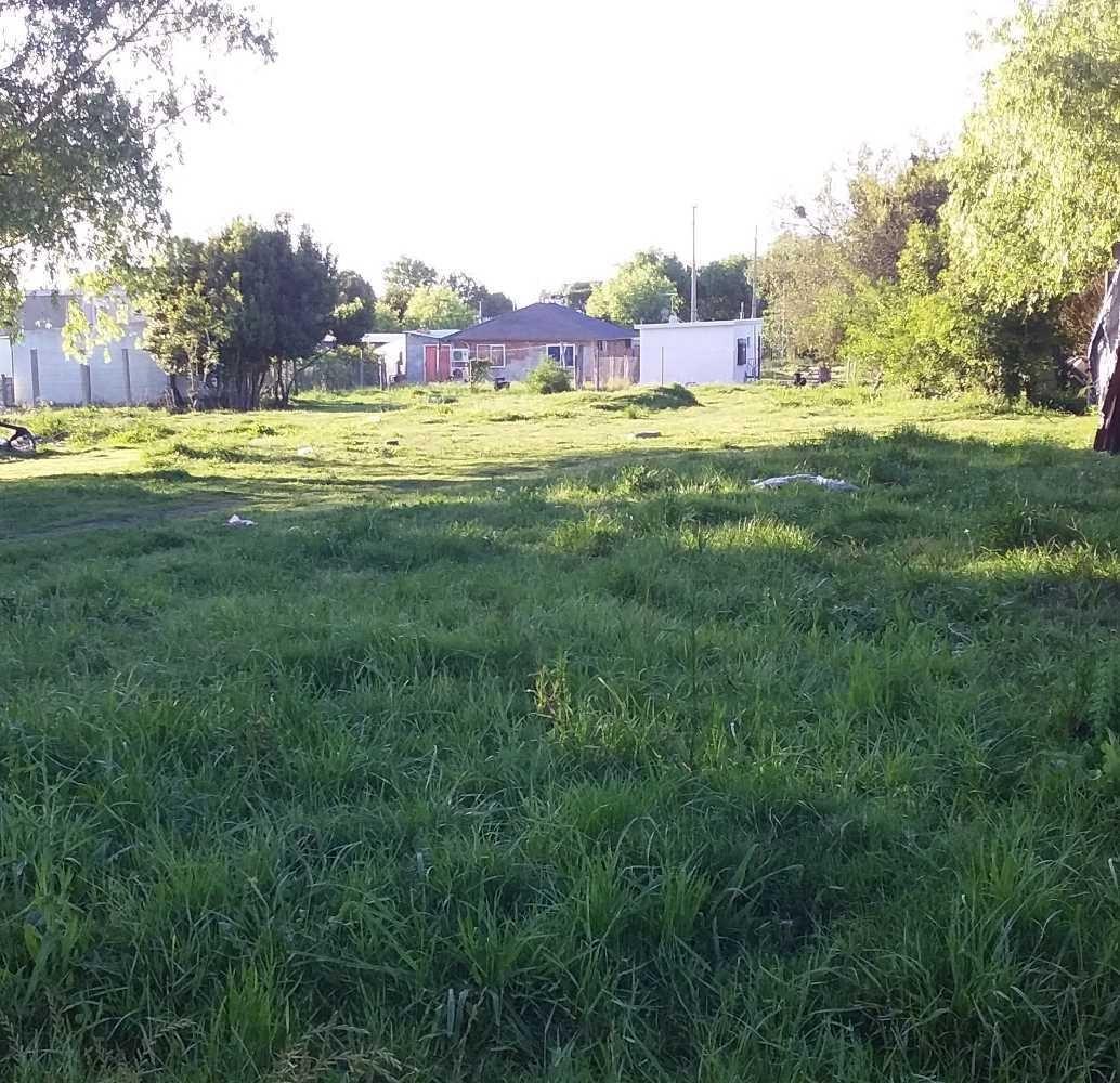 terreno de 484 mts - santa rosa, canelones.