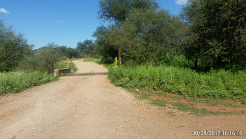 terreno de 50, 000 m²  santa barbara, chihuahua (oferta)