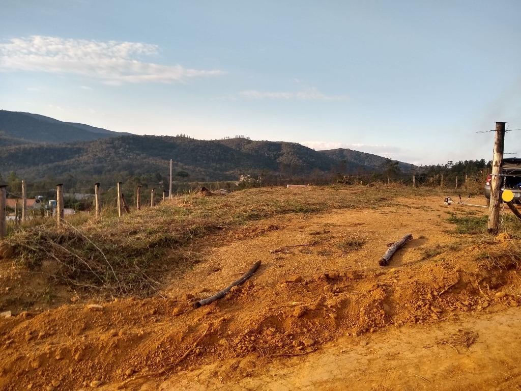 terreno de 500 mts em mairiporã