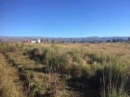 terreno de 500 mts ( villa yacanto )