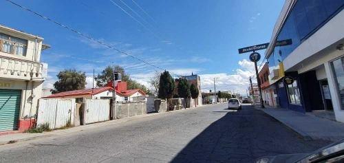 terreno de 519m2 a pie de avenida en tolcayuca
