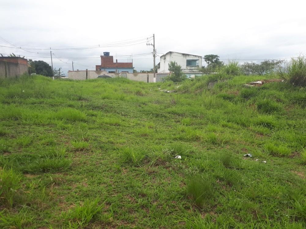 terreno de 630 metros quadrados na fazenda da barra