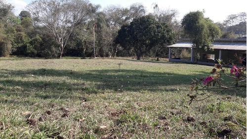 terreno de 800 m² a 50 min de sp