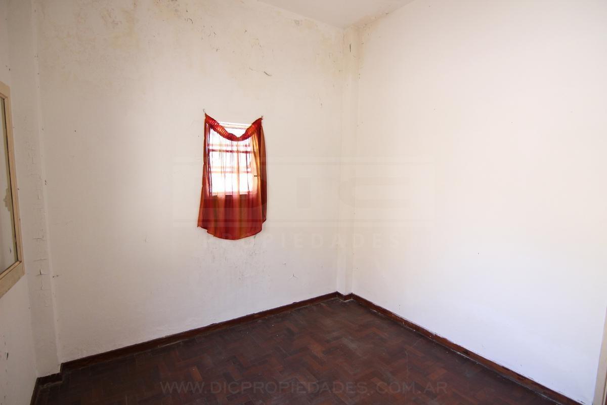 terreno de 8,66 x 26 - villa ballester