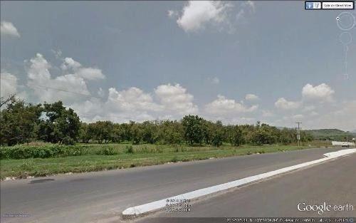 terreno de 8.7 hectareas sobre carr. a nogales