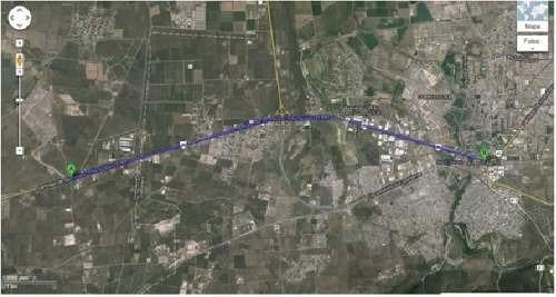 terreno de 8ha en apaseo el alto (sm)