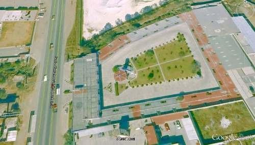 terreno de 9200 mts para construir 125 deptos en san jeronimo caleras, puebla