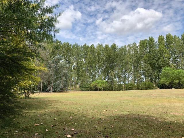 terreno de casi 6000 m2 en colonia de chacras del río luján - cardales