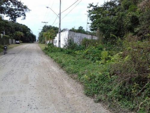 terreno de chácara em itanhaém aceita carro